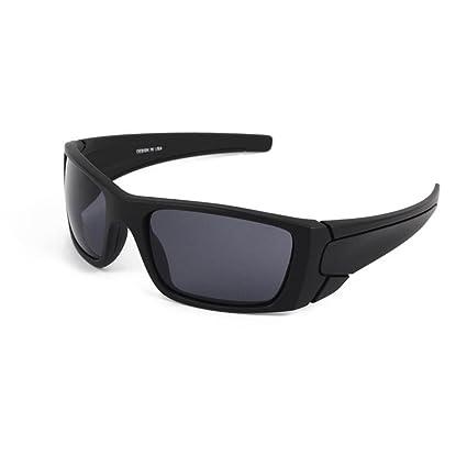 Gafas de sol deportivas--Gafas de Ciclismo--Vovotrade Gafas de sol para