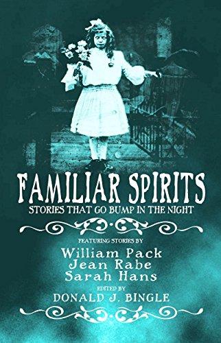 Familiar Spirits]()