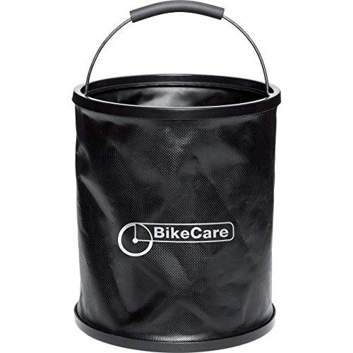 BikeCare Falteimer 9 Ltr.