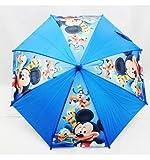 Best Disney Umbrellas - Umbrella - Disney - Mickey Mouse - New Review