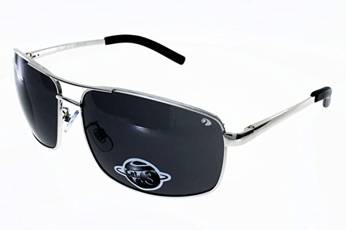 Skeena ALF - Gafas de sol para hombre, índice 3, color ...