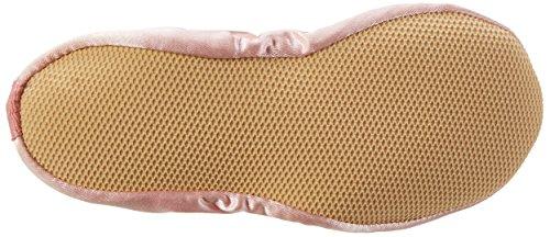Lico G 1 Style, Zapatillas De Gimnasia Para Niñas Rosa