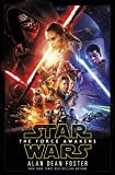 Book Cover for Star Wars: The Force Awakens