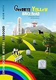 Goodbye Yellow Brick Road: Living the Dream...in Benidorm!