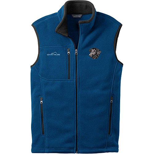 Curly Vest - 9
