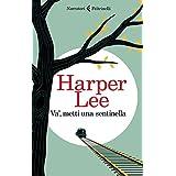 Amazon Com Harper Lee Books Biography Blog Audiobooks