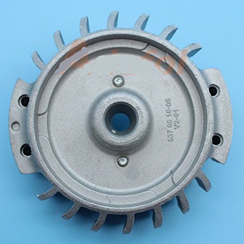 shuihuo-flywheel-fits-husqvarna-362-365-371-372-385-390-xp-jonsered-2171-2166-2186-2188