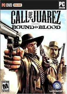 Amazon.com: Call of Juarez: The Cartel - PC: Video Games