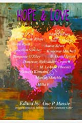 Hope and Love Anthology Paperback