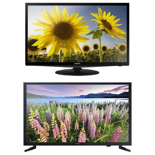 samsung 29 inch tv - 5