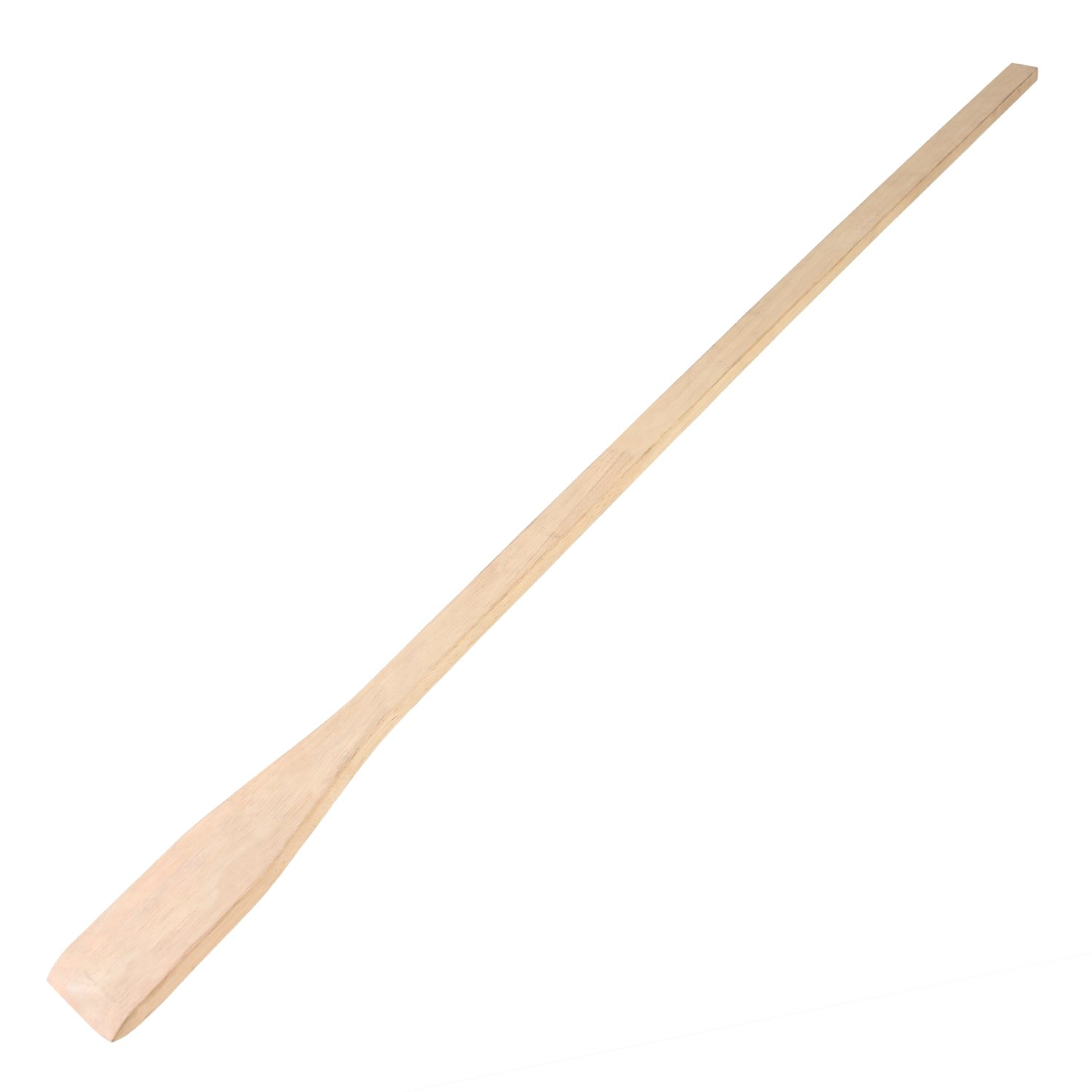Excellante 849851009226 Wood Mixing Paddles, 54''