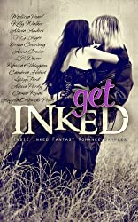 Get Inked: Fantasy Sampler (English Edition)