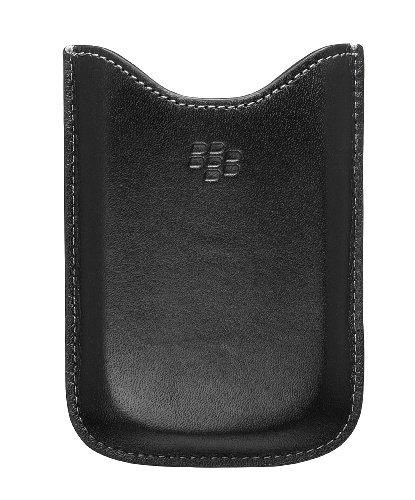 BlackBerry Pocket for BlackBerry Bold -