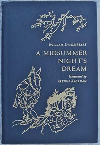 a midsummer s night dream act 5 Summer is the perfect time to name the five best a midsummer night's dream adaptations.