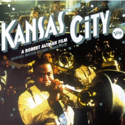 Kansas City: A Robert Altman - City Malls Outlet Kansas