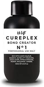 Hi Lift Cureplex No 1 Bond Creator 100 ml, 100 ml