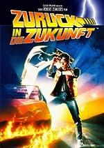 Filmcover Zurück in die Zukunft