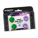 KontrolFreek GamerPack Galaxy by KontrolFreek