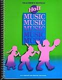 Music 1988, Boardman, 0030052696