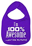 Dirty Fingers, I'm 100% awesome just like my - Best Reviews Guide