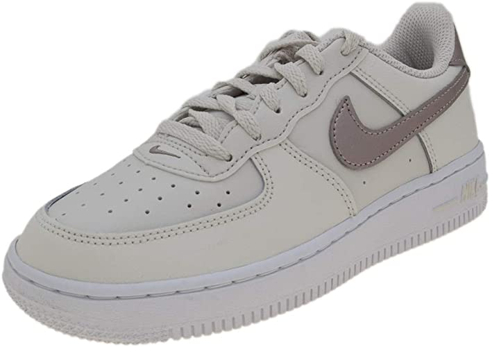 basket mode air force 1 06