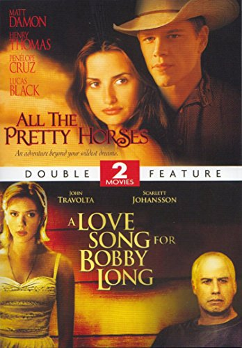 a love song for bobby long analysis essay Theinfolistcom - (clayne_crawford) crawford had supporting roles in the films a walk to remember a walk to remember (2002) and swimfan swimfan (2002) he also appeared in a love song for bobby long (2004) and the great raid the great raid (2005.