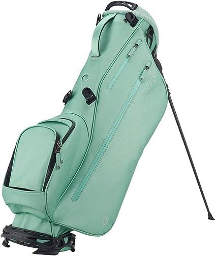 Vessel Light Stand Bag