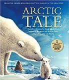 Arctic Tale, Donnali Fifield, 142620065X