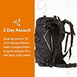 MYSTERY RANCH 2 Day Assault Backpack - Tactical