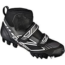 Exustar SHOES EXUSTAR MTB SM3103 WINTER 41