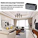 Vikano Bluetooth 5.0 Transmitter and Receiver