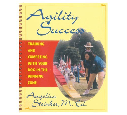 Agility-success-Training-and-competing-with-your-dog-in-the-winning-zone