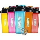 ProElite Smart Blender Bottle Shaker Cup