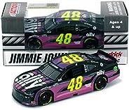 Lionel Racing J Johnson 1/64 HT Ally/Danny KOKER Counting Cars 20 Camaro ZL1, Multi