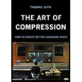 The Art of Compression