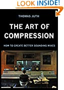 #7: The Art of Compression