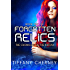 Forgotten Relics (The Chronicles of the Kathya Book 1)