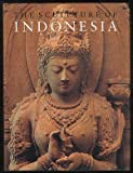 The Sculpture of Indonesia, Jan Fontein, 0810938170