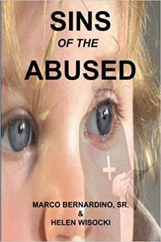 Book Sins of the Abused by H.J. Wisocki (2011-06-12)