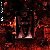 Candlemass Best of by Candlemass