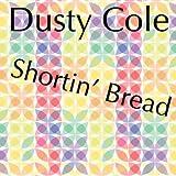 shortnin bread - Shortnin' Bread