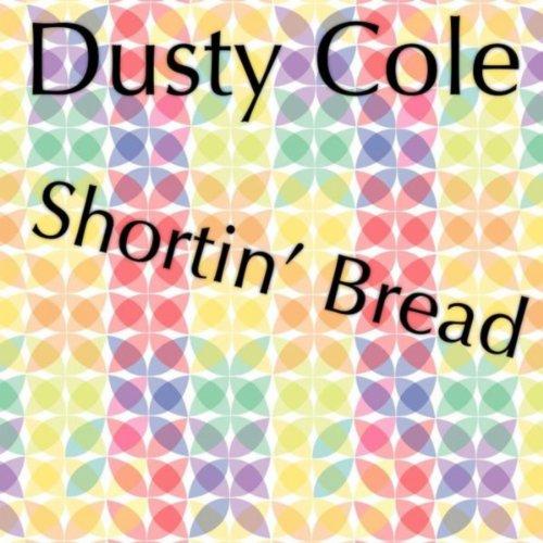 shortnin bread - 4