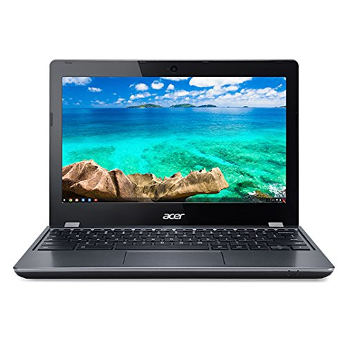 Acer-Chromebook-116-Inch-HD-C740-2-GB-32GB-SSD-Intel-Dual-Core-Celeron-3205U-Chrome-OS