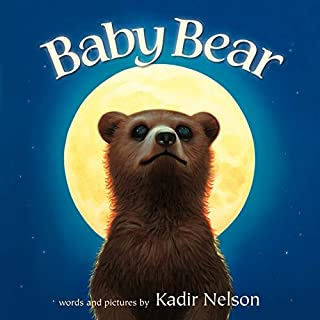Book Cover: Baby Bear