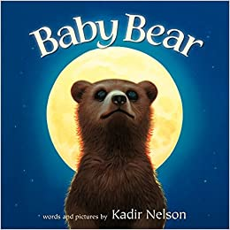 Image result for baby bear kadir
