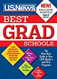 img - for Best Graduate Schools 2017 book / textbook / text book