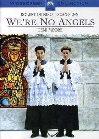 cartel de santa