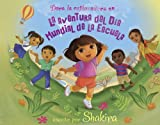 La Aventura del Día Mundial de la Escuela, Shakira, 1442422106