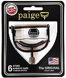 Paige Original 6-String Acoustic Capo