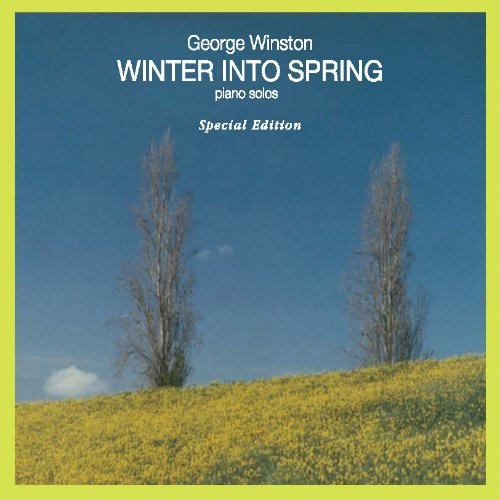 winter-into-spring-special-edition